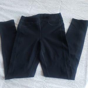 Rag & bone  jean legging
